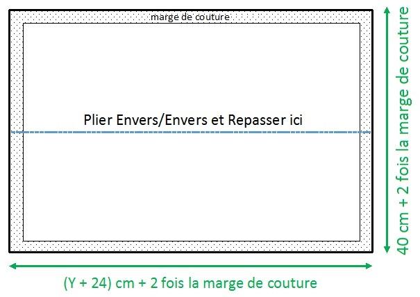 manche-evasee-3