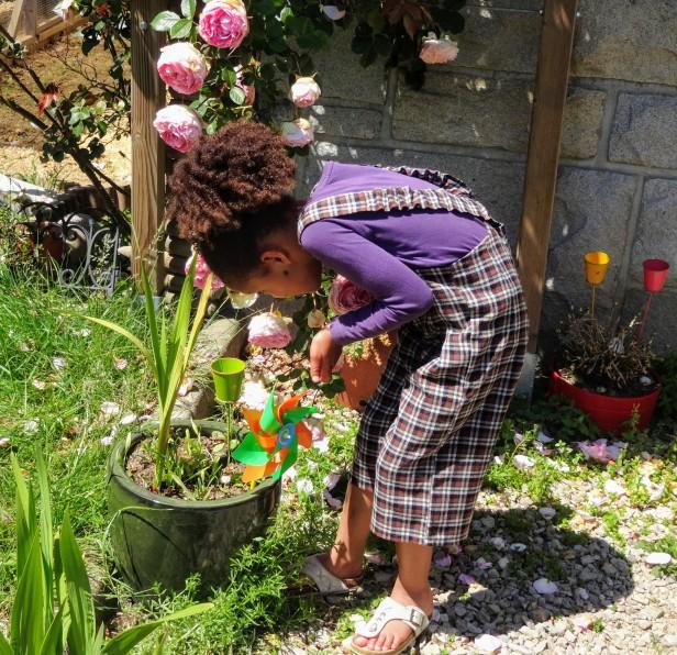 jupe-culotte-amalia-printemps-2