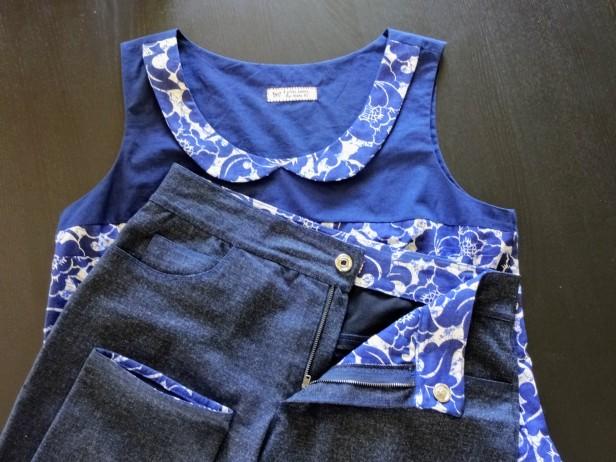 ginger-closet-case-patterns-datura-deer-and-doe-6