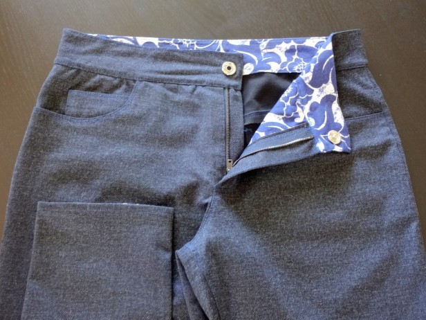ginger-closet-case-patterns-datura-deer-and-doe-7