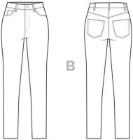 ginger-jean-closet-case-pattern-b