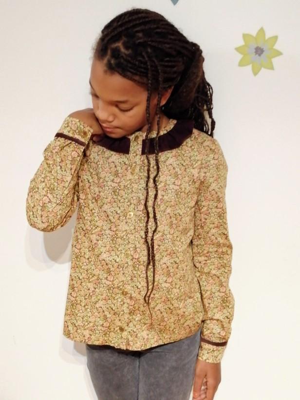 chemise-vitamine-enfant-ivanne-soufflet-14