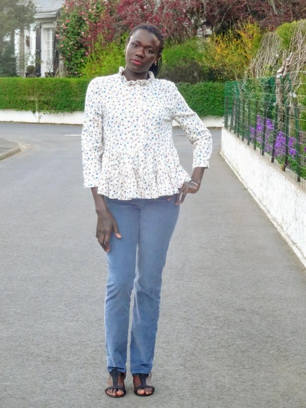 jean-safran-blouse-dinard-1