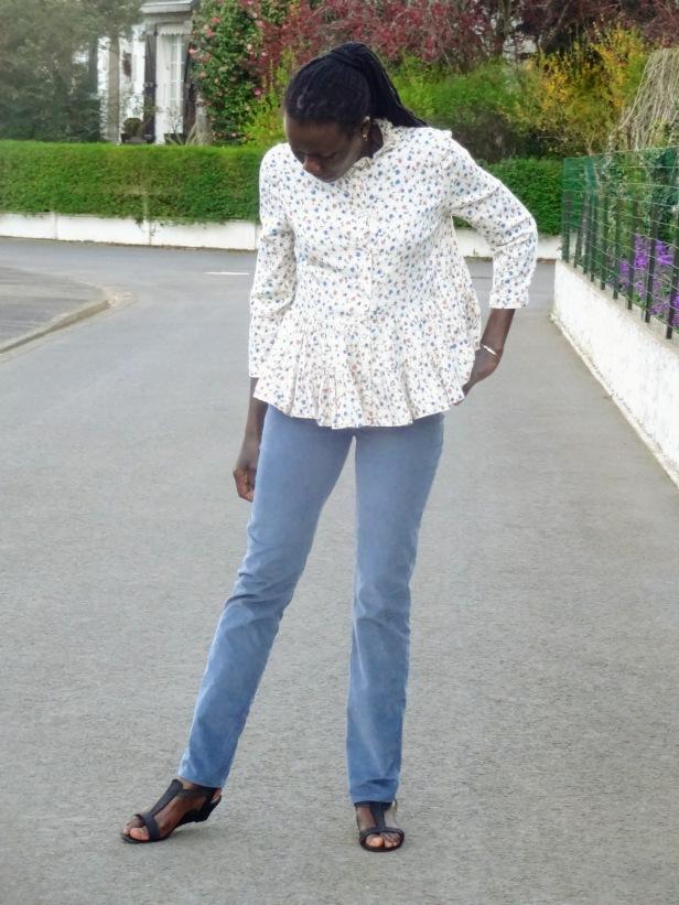jean-safran-blouse-dinard-2