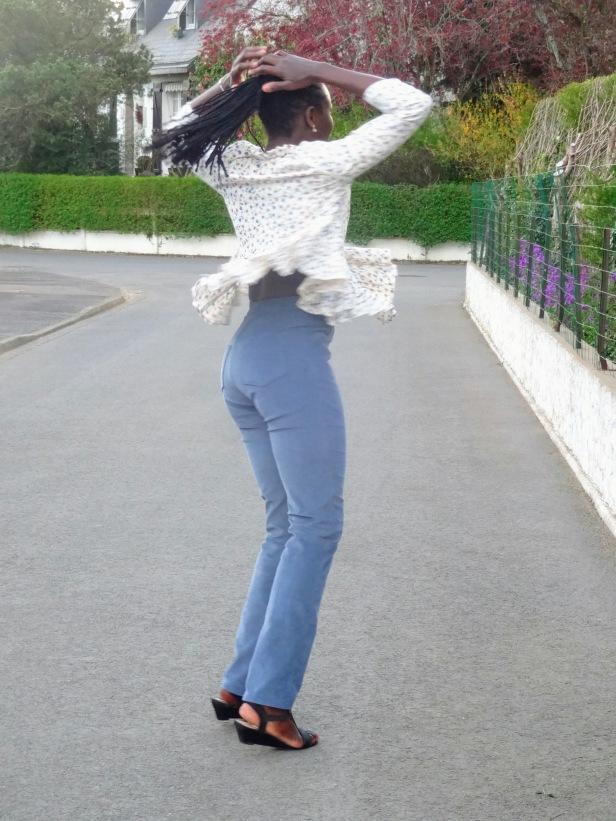 jean-safran-blouse-dinard-4