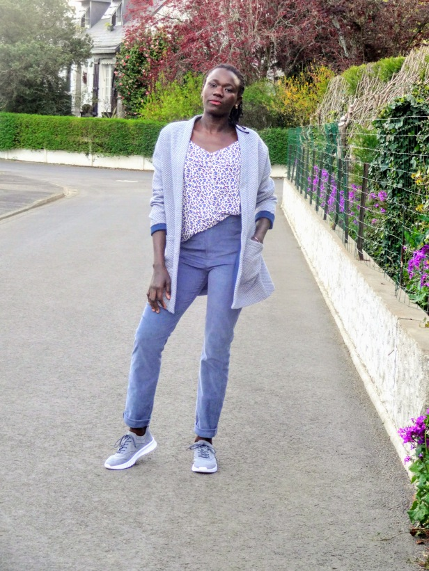 jean-safran-dressed-la-veste-1