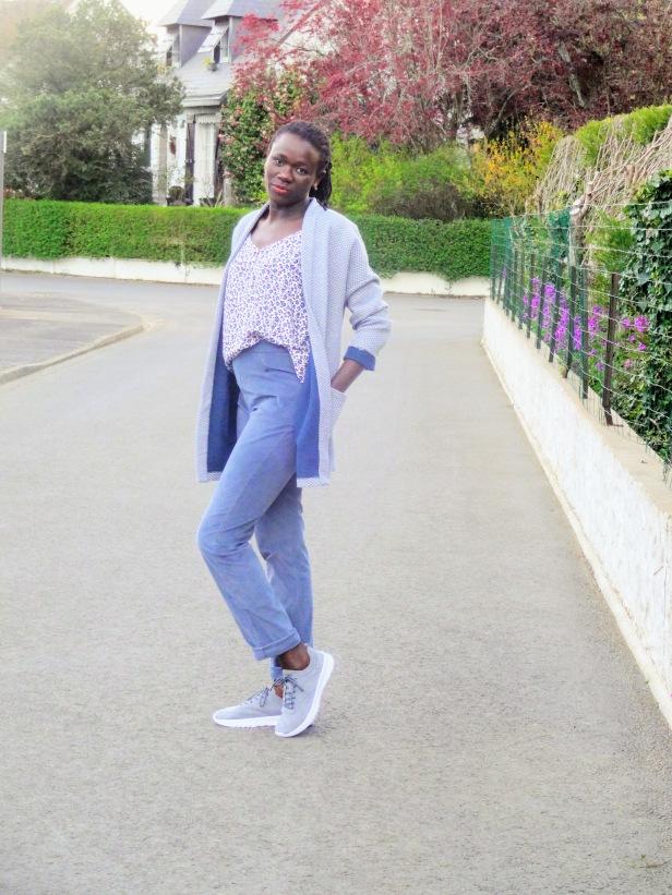 jean-safran-dressed-la-veste-2