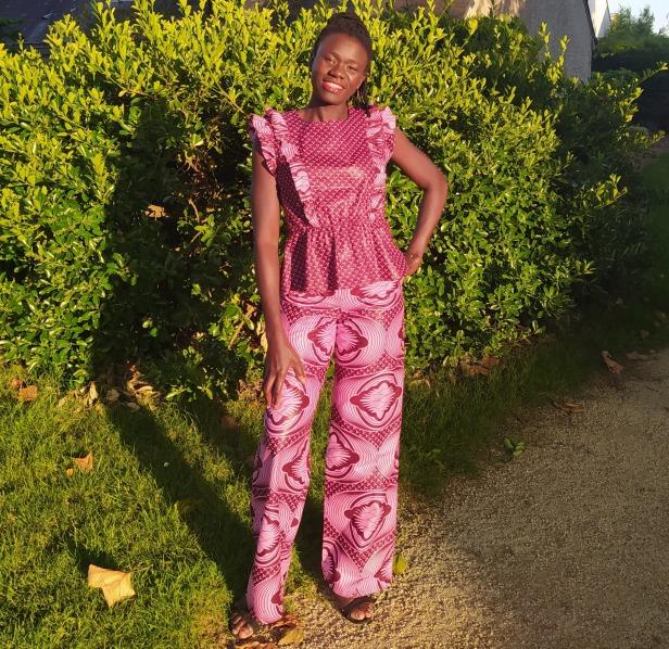top-mona-cha-coud-et-pantalon_burda_style_1