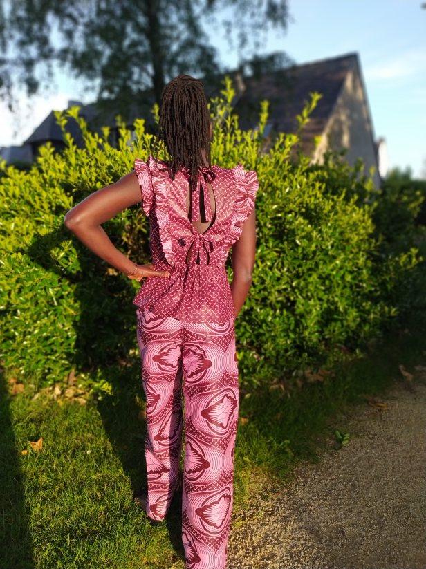 top-mona-cha-coud-et-pantalon_burda_style_3